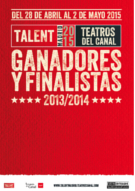 cartel talent